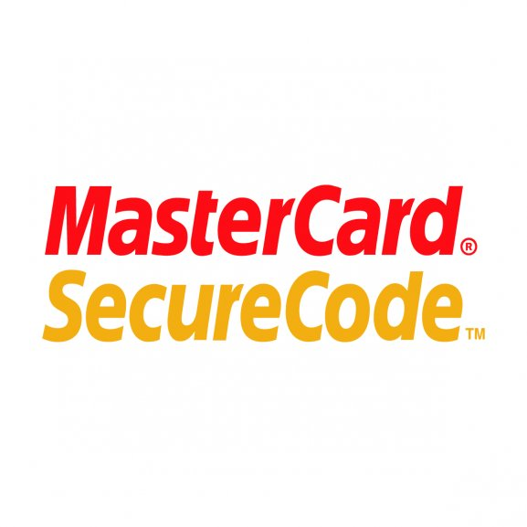 MASTER SECURE