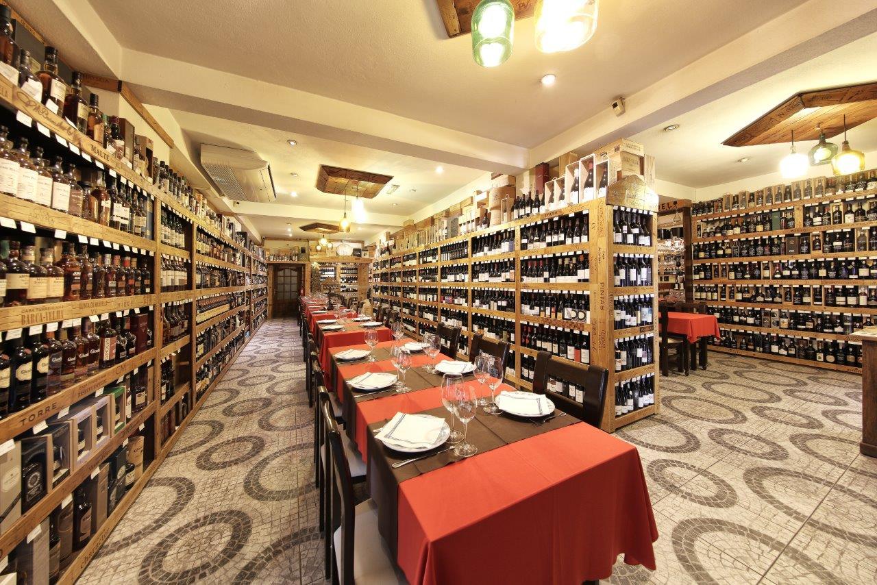 201906 Rest Veneza 1002