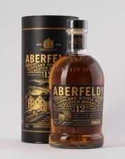 Aberfeldy 12 Years Old 0.70