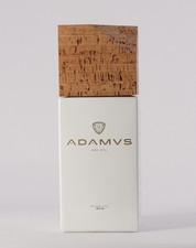 Adamus Gin 0.70