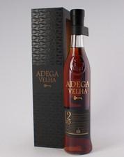 Aguardente Adega Velha 12 Years Old XO 0.50