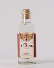 Alarve Premium 2018 Extra Dry Gin 0.50