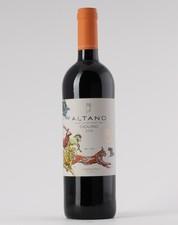 Altano Rewilding Edition 2018 Tinto 0.75