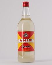 Aniz Xarão Liqueur 1L