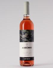 Assobio 2018 Rosé 0.75