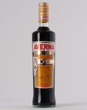 Averna Amaro Siciliano 0.70