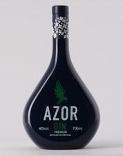 Azor Premium Gin 0.70