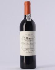 Batuta 2010 Red 0.75