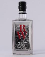 Bayswater Gin 0.70