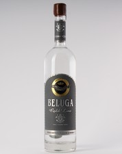 Beluga Gold GB Vodka 1.5L