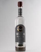 Beluga Gold Line Vodka 0.70