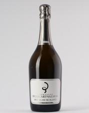 Billecart-Salmon Blanc de Blancs Grand Cru Brut Champagne 0.75