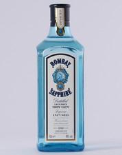 Bombay Saphire Gin 0.70