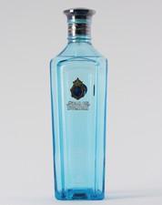 Gin Bombay Star of Bombay 0.70