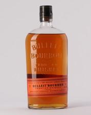 Bourbon Bulleit 0.70