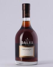 Brandy Dalva VSOP Extra Special 0.70