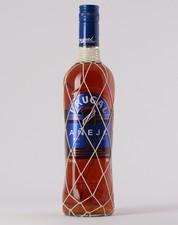 Brugal Añejo Rum 0.70