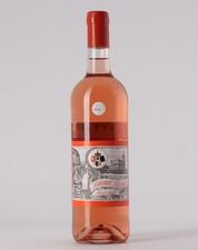 Buçaco 2016 Rosé 0.75.75