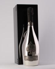 Champagne Armand de Brignac Blanc de Blancs Brut 0.75