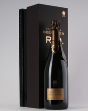 Champagne Bollinger R. D. 2002 Extra Bruto 0.75