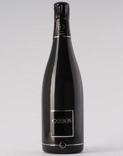 Champagne Carbon Brut 0.75