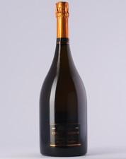 Champagne Charles Mignon Millésimé 2000 Brut 1.5L