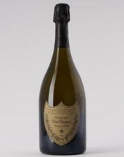 Champagne Dom Perignon 2008 Vintage Brut 0.75