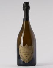 Champagne Dom Perignon 2009 Vintage Brut 0.75