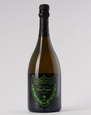 Champagne Dom Perignon Luminous Brut 0.75