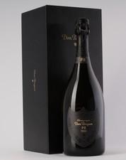Champagne Dom Perignon P2 2000 Vintage Brut 0.75