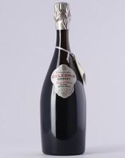 Champagne Gosset Celebris Cuvée Brut 0.75