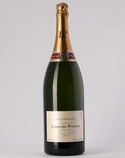 Champagne Laurent-Perrier Brut 3L