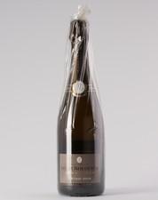 Champagne Louis Roederer Vintage 2009 Brut 0.75