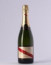 Champagne Mumm Cordon Rouge Bruto 0.75