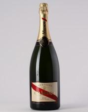Champagne Mumm Cordon Rouge Bruto 1.5L