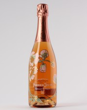 Champagne Perrier Jouet Belle Epoque 2006 Brut Rosé 0.75