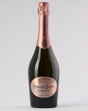Champagne Perrier Jouet Blason Brut Rosé 0.75