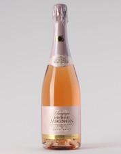 Champagne Pierre Mignon Rosé Brut 0.75