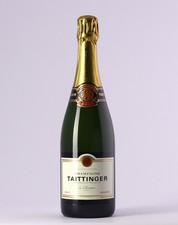 Champagne Taittinger Brut 0.75