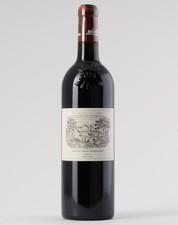 Château Lafite Rothschild 2014 Red 0.75