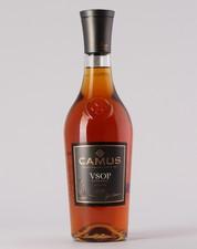 Cognac Camus VSOP Elegance 0.70