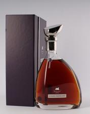 Cognac Deau Louis Memory 0.70