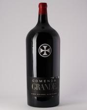 Comenda Grande 2014 Red 9L