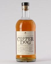 Copper Dog 0.70