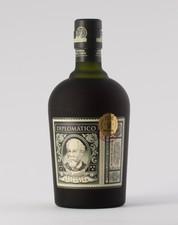 Diplomático Reserva Exclusiva Rum 0.70