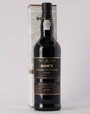 Dow's Finest Reserve Port 0.75