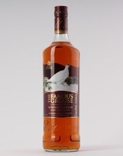 Famous Grouse Winter Reserve 1L
