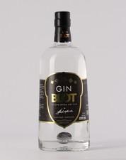 Gin Blot 0.70