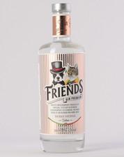 Gin Friends Premium Touriga Nacional 0.70