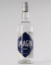 Gin Imagin 0.70